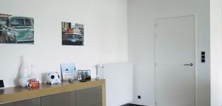 Pleisterwerken  D'hondt - Ruiselede - Referenties